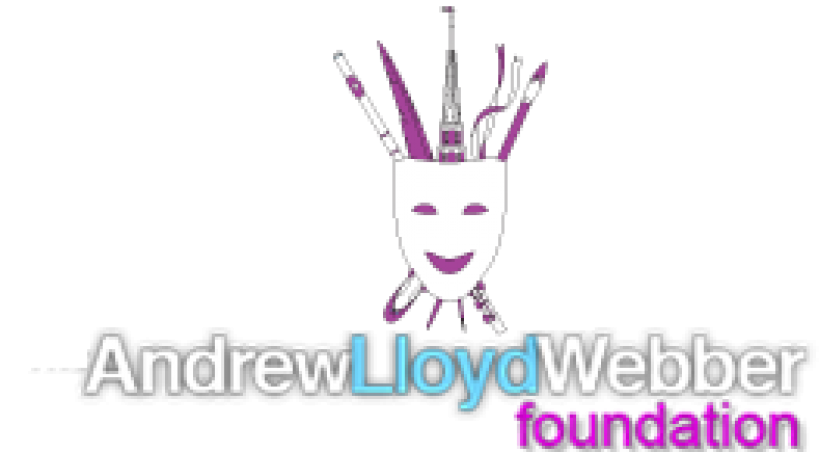 RECIPIENTS ANNOUNCED FOR THE  AMERICAN THEATRE WING'S  ANDREW LLOYD WEBBER INITIATIVE  CLASSROOM RESOURCE GRANT