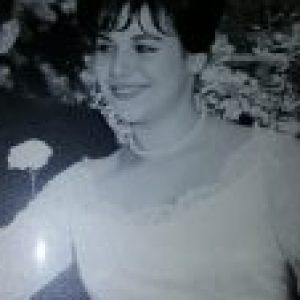 Glenda Cohen