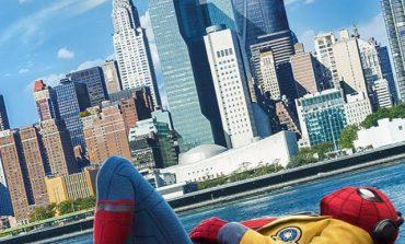Spider-Boy Vs Birdman.