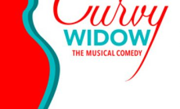Review: CURVY WIDOW.
