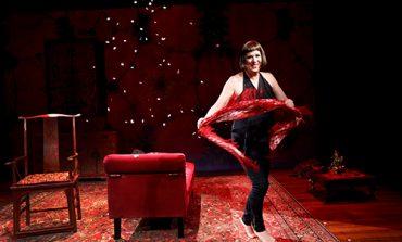 Eve Ensler- A True Hero.