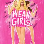 Podcast 'Mean Girls.'