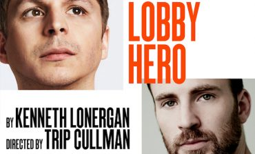 Review Lobby Hero