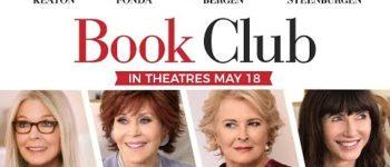 'Book Club'