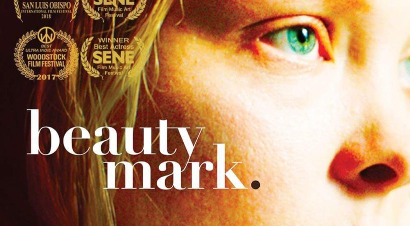 Interview With Harris Doran 'BEAUTY MARK'