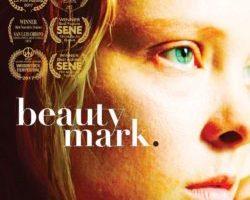 Interview With Harris Doran 'BEAUTY MARK'