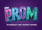 'THE PROM.'