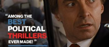Big News For Hugh Jackman!