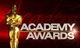 Academy Awards Nominations 2015.