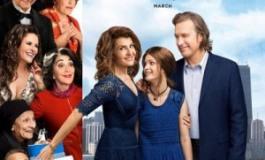 """Reviews By Vlad: """"My Big Fat Greek Wedding 2"""""""