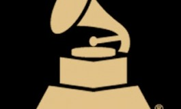GRAMMY AWARDS Got Four Emmy Nominations.