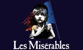 """Review: """"Les Miserables"""""""