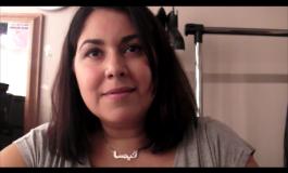 Interview with Venessa Diaz: Metro Stars Top Five.