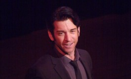 Photo Flash: Broadway Unplugged Show.