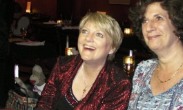 Interview With Alison Arngrim (Nellie on Little House On The Prairie)