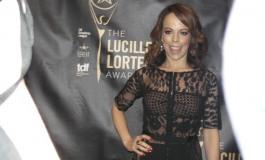 Lortel Awards Red Carpet