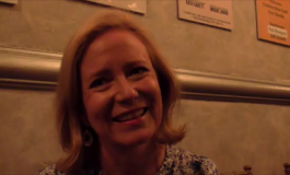 One On One: Eve Plumb.