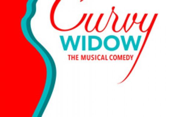 Review: CURVY WIDOW.